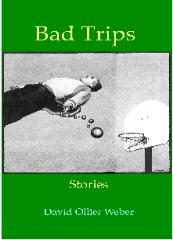 Bad Trips Stories