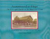 Accustomed to Hope